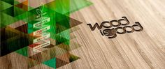 nueva web woodisgood