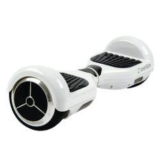 smartGyro X1 White