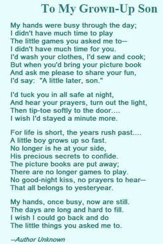 35 Best Poem To My Daughter Images Sons Thoughts Thinking About You
