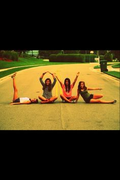 Funny Friends Pictures Friendship Bff Pics 42 New Ideas