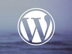 Top extensions / plugins  wordpress gratuits pour le SEO via http://www.supref.fr/blog/
