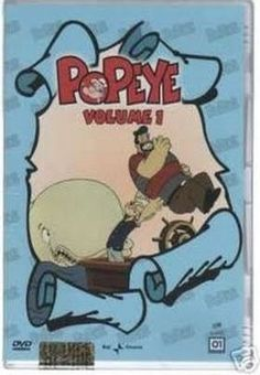 Popeye Volume 1    - FULL MOVIE - Watch Free Full Movies Online SUBSCRIBE Anton Pictures George Anton - FULL MOVIE LIST: www.YouTube.com/AntonPictures : Keep scrolling and REPIN your favorite film to watch later from BOARD: http://pinterest.com/antonpictures/watch-full-movies-for-free/
