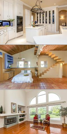 Home Staging U0026 Interior Re Design   Seabrook, TX