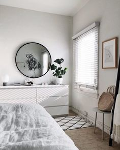 Super Home Interior Design Ideas Diy String Lights Ideas Room Ideas Bedroom, Bedroom Decor, Apartment Walls, Apartment Layout, Apartment Interior, Apartment Living, Cute Room Decor, Aesthetic Bedroom, Trendy Home