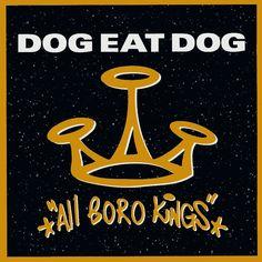 dog eat dog - Google zoeken