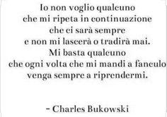 Charles Bukowski, Words Quotes, Math Equations