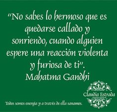 Gandhi Jayanti Wishes, Gandhi Jayanti Quotes, Gandhi Quotes, Positive Phrases, Motivational Phrases, Positive Vibes, Positive Quotes, Inspirational Quotes, Words Quotes