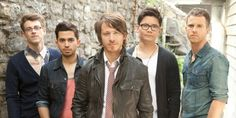 Love Pop Music? Check out these Five Christian Contemporary Artists! #Religion #Pop #Music