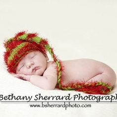 Stocking Hats   Baby Hats, Infant Hats & Toddler Headbands