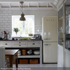 landhausstil on pinterest moroccan rugs html and louis kahn. Black Bedroom Furniture Sets. Home Design Ideas