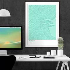 Estos mapas de colores son ideales para espacios de trabajo. Y está mal que yo lo diga  pero son muy bonitos y para remate los puedes encargar en el color que quieras. Y otra cosa más dentro de poco tendremos un nuevo estilo en la tienda lo hemos bautizado Color Block.  #design #homedecor #nordicdesign #interiordesign #interiorismo #decoracion #interior4all #interiorideas #deco4all #diseñonordico #personalizados #nordicinspiration #creatumapa #customprints