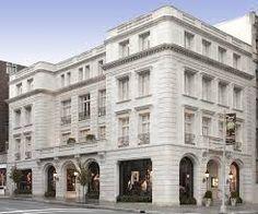 Resultado de imagen para classical buildings with contemporary additions