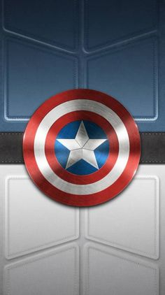 Shield of Captain iPhone Wallpaper Free – GetintoPik Witch Wallpaper, Hero Wallpaper, Avengers Wallpaper, Marvel Heroes, Marvel Avengers, Capitan America Marvel, Captain America Wallpaper, Captain America Shield, Scarlet Witch