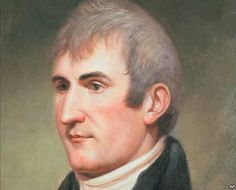 American explorer Meriwether Lewis is best known for his efforts in the early 1800s to chart the Louisiana Purchase territory.  His expedition with William Clark paved the way for the westwar...