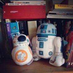 #christmas #gift #starwars Starwars, Instagram Posts, Christmas, Gifts, Xmas, Presents, Star Wars, Weihnachten, Yule