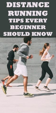 DISTANCE RUNNING  TIPS EVERY BEGINNER SHOULD KNOW: http://therunningbug.co.uk/videos/b/best-of-the-web/archive/2015/04/29/distance-running-tips-for-beginners.aspx?utm_source=Pinterest&utm_medium=Pinterest%20Post&utm_campaign=videos This is how you increase your mileage running if you're a beginner...  #runningtips #runningadvice #running #beginners