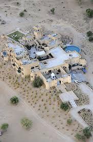 32 Best Mihir Garh Rajasthan Images Indian Desert India