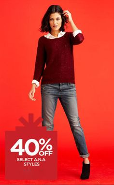 Jcpenney is back again offering various discounts on its range of products with different coupon codes that can be used either for the online or offline shopping of buying the products. Jcpenney coupons offers great deals on apparels and home furnishing products of different brands which are all available in their stores as a one point stop for the customers.