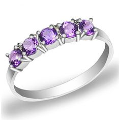 Women's Natural Amethyst 925 Sterling Silver Ring #jewelry #fashionjewelrystores #jewelryfashion #fashionjewelrywebsites #discountfashionjewelry #fashioncostumejewelry #goldfashionjewelry #fashionjewelrystore #fashionjewelryaccessories #fashionjewelrysets #trendyfashionjewelry #newfashionjewelry #fashionjewelryearrings #fashionandjewelry #fashionjewelrymanufacturers #mensfashionjewelry #buyfashionjewelry #jewelryinfashion #highfashionjewelry #costumefashionjewelry #bestfashionjewelry…