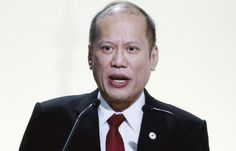 Aquino makes one final push for Muslim autonomy - Saudi Gazette MANILA  Philippine President Benigno Aquino on Tuesday urged Congress to pass a bill giving greater autonomy to a Muslim minority in the countrys south ending a 45-year conflict that has killed more than 120000 people and displaced 2 million. The appeal to about 150 members of the lower house o