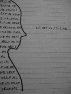 Crawl inside my head w/me...