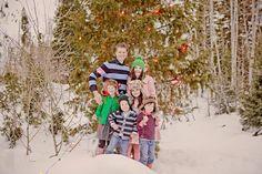 nienie: Winter photo session/matthew mead summer