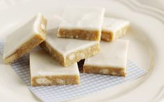 Lemon slice recipe | FOOD TO LOVE
