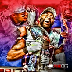 Darrelle Revis, New England Patriots (Super Bowl Champion)