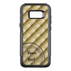 Glass/Metal Shell 0960 OtterBox Commuter Samsung Galaxy S8 Case - classy gifts vintage diy ideas