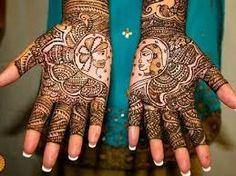 10 + Best Eid Mehndi Designs & Henna Patterns For Full Hands 2012 Wedding Henna Designs, Arabic Henna Designs, Mehndi Designs For Beginners, Mehndi Design Images, Beautiful Mehndi Design, Arabic Mehndi Designs, Mehandi Designs, Arabic Design, Best Mehndi
