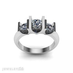 3D Jewelry Designs & Models: Mother's » Rings JewelryTHIS http://www.jewelrythis.com/jewelry-category/rings/mother/