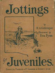 Jottings for juveniles
