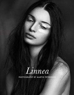 Fashion Gone Rogue 'Linnea'