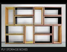 82 Best Book Shelf Inspiration Images Regale Regalkonsolen