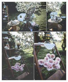inspiration mariage organique, wedding, mariage