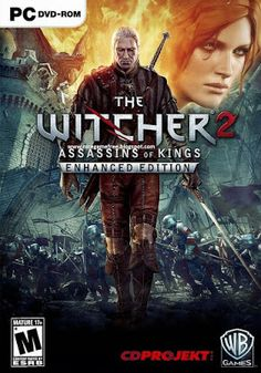 http://nicegamefree.blogspot.com/2015/07/The-Witcher-2-Assassins-of-Kings-PC-Game.html