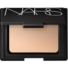 Pressed Powder Nars (2.725 RUB) ❤ liked on Polyvore featuring beauty products, makeup, face makeup, face powder, beauty, nars cosmetics и compact face powder
