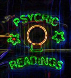 Looking Back Into Your Past Life With The Help of a Psychic