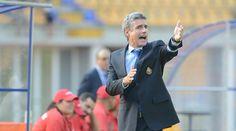 FC Porto Noticias: Luís Castro: «A justiça está no resultado»