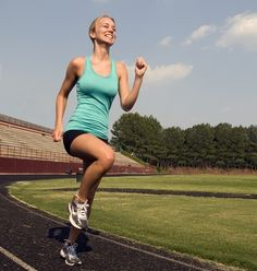 Exercise a Go-Go. You've heard it all before - exercise is good for you & is part of a healthy lifestyle. If you continue to lead a mainly sedentary life, you may find yourself in a bit of trouble. Any activity that increases your heart rate & makes you sweat, done regularly & consistently is key. Find what you like to do then get up & Go-Go! Your body will thank you. Learn how to feel better in your body and be better in your life. Free Wellness-Weight-Wisdom Audio series at…