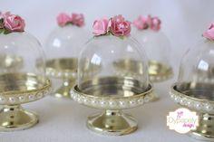 mini cúpula