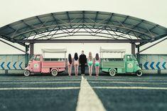 "Podívejte se na můj projekt @Behance:  ""Ice Cream"" https://www.behance.net/gallery/60561853/Ice-Cream"