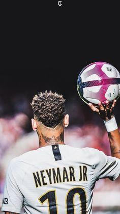 Mbappe Psg, Neymar Psg, Brazil Football Team, Ronaldo Football, Football Players Images, Soccer Players, Best Soccer Shoes, Fifa 21, Football Player Drawing