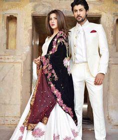 Velvet shawl #IndianFashion