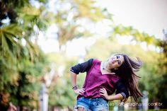 book-fotos-15-anos-festa-senior-photography-photo-estudio-para-fazer-book-bh-belo-horizonte-melhores-criativas-naturais-estudio-studio-_ADR2615.jpg (700×466)