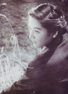 横浜初の女子校! 横浜出身の大女優「原節子」を輩出した「横浜高等女学校」 について教えて! | ガジェット通信