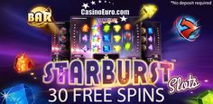 Find Free Spins and casino bonuses for real money, or just play some of best casino slots at: http://bonuscrown.com/category/bonuscrown/ we have compiled some of the best available offers, many with no deposit required.