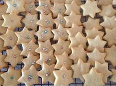 Recipe Sugar Cookies by Elisha-Vi, learn to make this recipe easily in your kitchen machine and discover other Thermomix recipes in Baking - sweet. Cantaloupe Recipes, Radish Recipes, Halloween Desserts, Sugar Cookies Recipe, Cookie Recipes, Cheddarwurst Recipe, Mulberry Recipes, Breakfast, Cookies