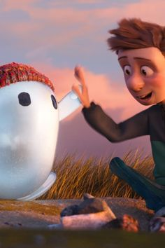 New Family Movies For Kids That Are Coming Out in 2021 New Family Movies, Kid Movies, Disney Movies, Hotel Transylvania, Boss Baby, Movie Releases, Coming Out, Film, Night
