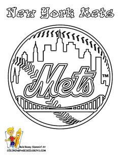 46 Baseball Logos Stencils Etc Ideas Baseball Coloring Pages Baseball Coloring Pages